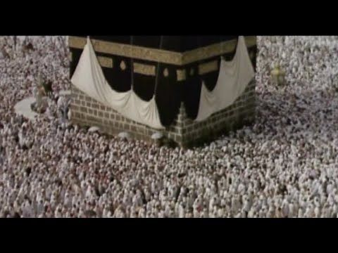 How to do umrah  - how to perform umrah-Procedure of umrah - KSA - 2018