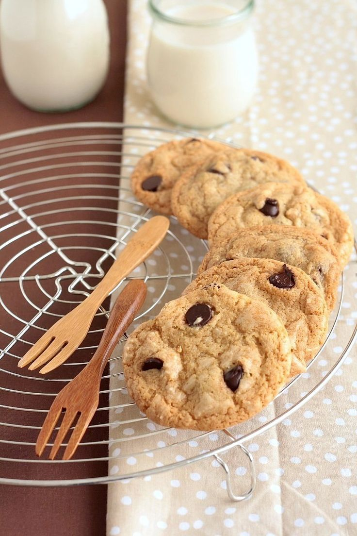 The Cookie Jar Dc Interesting 20 Best Vegan Cookies Invade Your Cookie Jar Imagesvegan