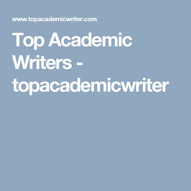 best academic writers ideas economic statistics  top academic writers topacademicwriter
