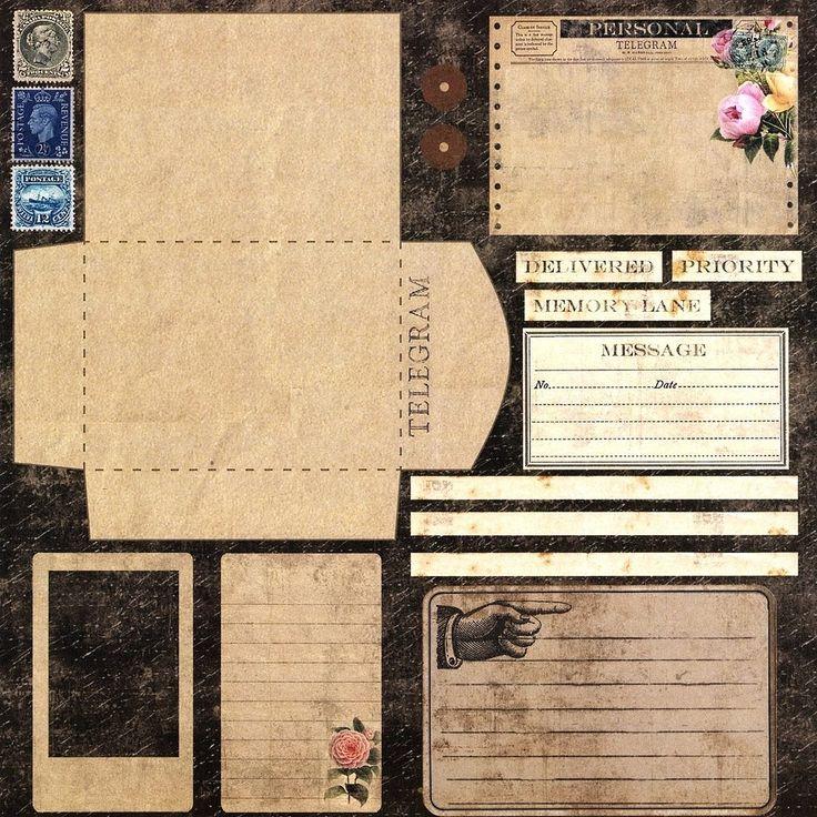 4006 best Printables images on Pinterest | Free printables ...