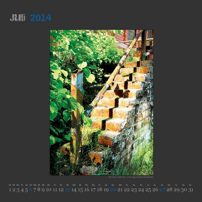 13 best smg-treppen ☆ Kalender 2014 Calender images on Pinterest - küchenkalender 2015 selbst gestalten