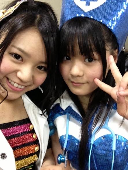小林絵未梨 - Google+ - 19歳になりました♡ ハッピーバースデー自分! ハッピーバースデーなるちゃん!