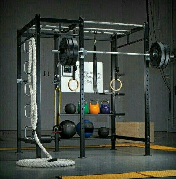 Free Weights Your Design Lyrics: 17 Best Images About Home Gym & Equipment On Pinterest