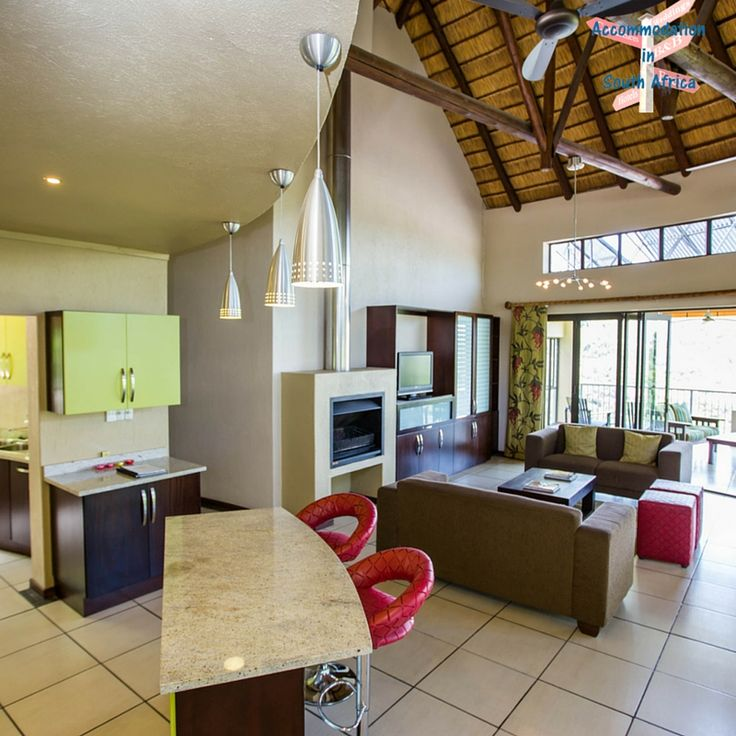 Beautiful accommodation available at La Roca Guest House. http://www.accommodation-in-southafrica.co.za/Mpumalanga/Nelspruit/LaRoca.aspx
