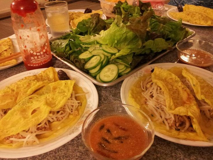 17 best images about cambodian food on pinterest stir for A taste of cambodian cuisine