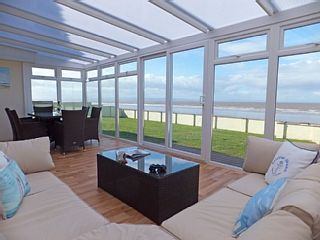 House in Brean - WHOLMHoliday Rental in Brean from @HomeAwayUK #holiday #rental #travel #homeaway