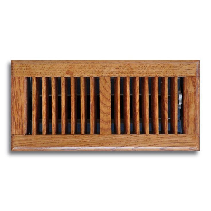 2541 best images on pinterest for Wood floor registers 6 x 14
