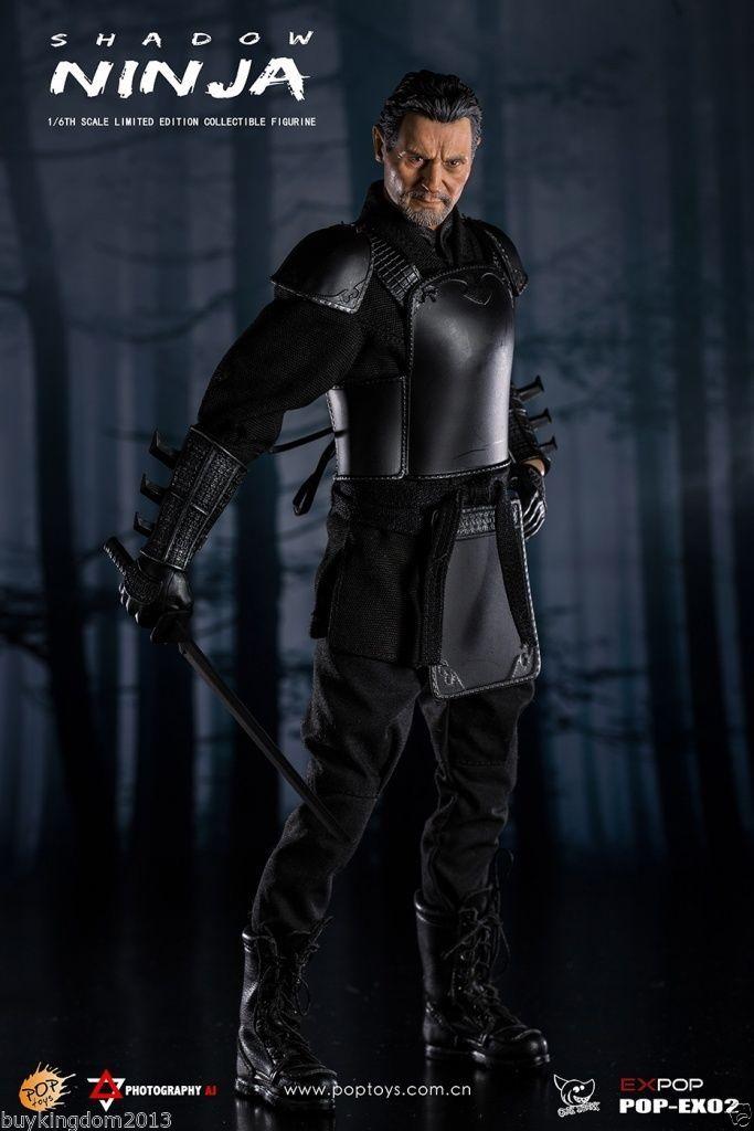 Best Motorcycle Armor >> Batman Ninja Armor | www.pixshark.com - Images Galleries With A Bite!