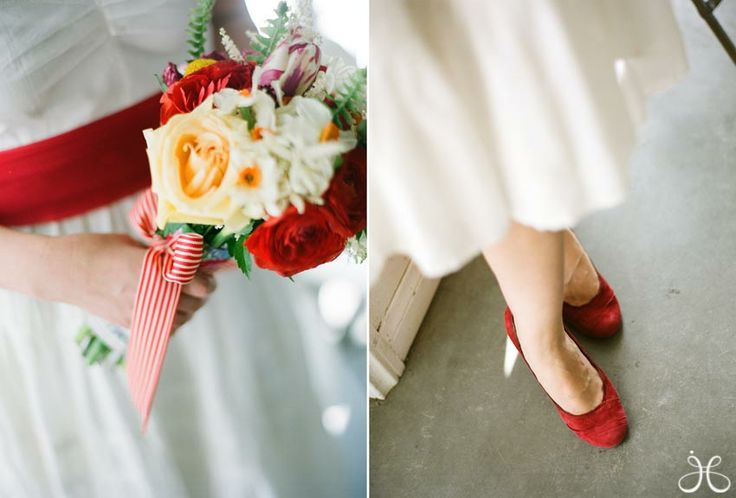 A Library Themed Wedding Shoot - International Destination Wedding Photographer | Los Angeles | New York | Europe | Hawaii