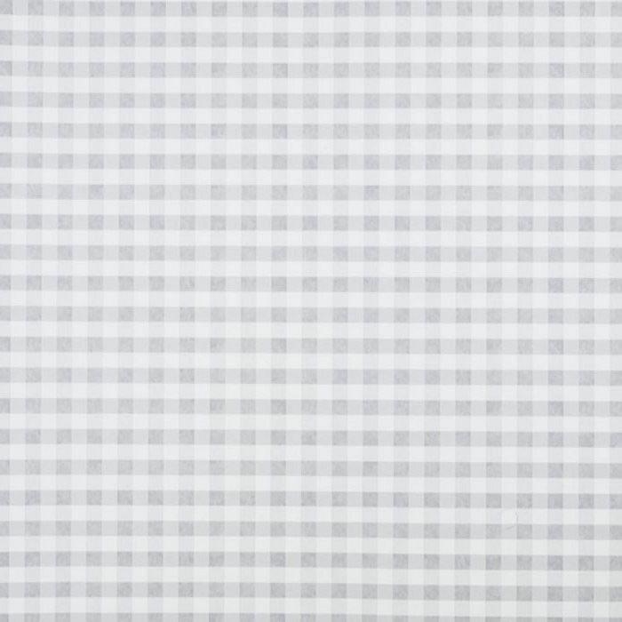Die besten 25+ Graue tartan tapete Ideen auf Pinterest Kariertes - tapete grau beige