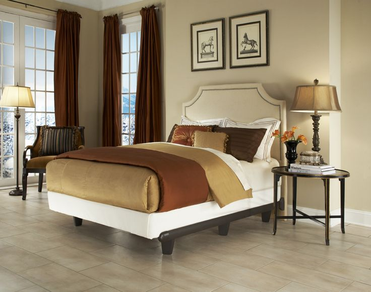 10 Best ideas about California King Bed Frame on Pinterest   Bedroom furniture, Bedroom furniture sets and King bedroom sets - 10 Best Ideas About California King Bed Frame On Pinterest