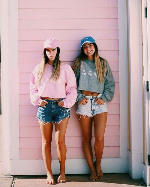 """inapted: """"shop the shorts » shop the tops » """""""