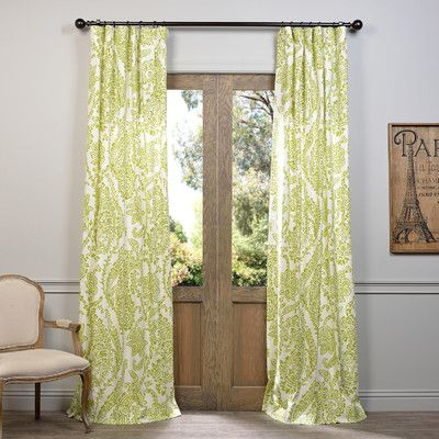 Best 25 Paisley Curtains Ideas On Pinterest Boho