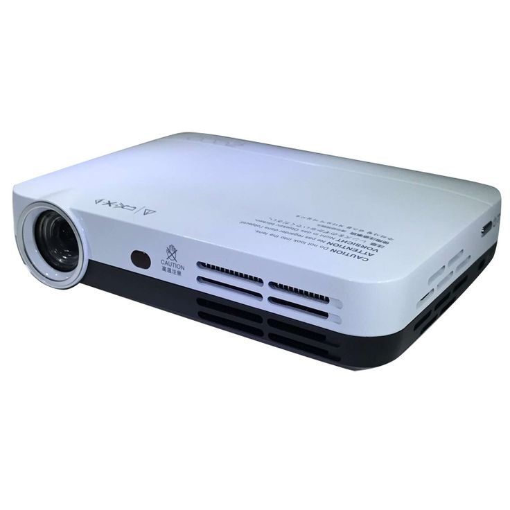 419.98$  Watch now - http://alihjh.worldwells.pw/go.php?t=32394973833 - From Factory directly Free shipping 5800Lumens 3D HD projector Full HD 1080P Android wifi led projector 3D proyector 419.98$