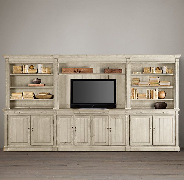 19 Best Family Room Images On Pinterest Living Room Entertainment Units And Family Room