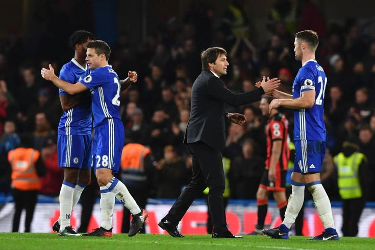 Tottenham vs Chelsea: What time is it on what TV channel is showing the match live and what are the latest odds?