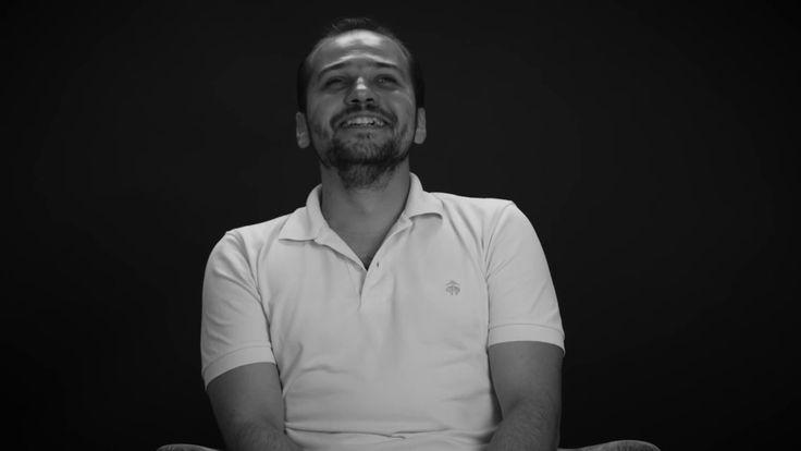 www.23film.ro