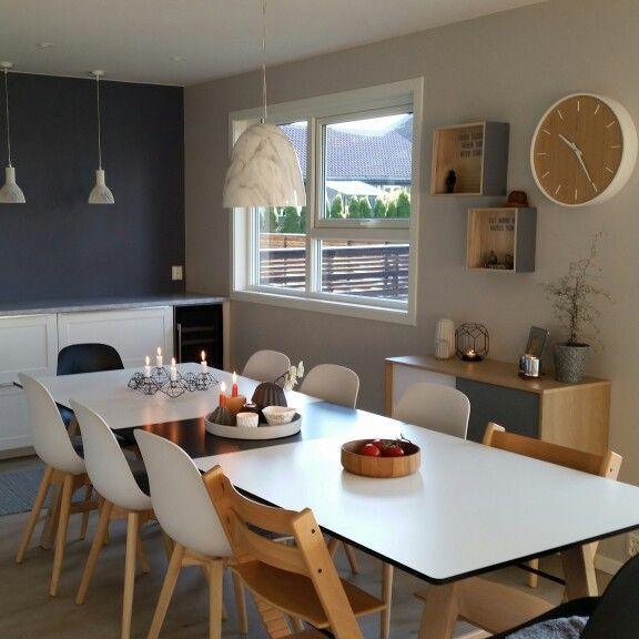 My new kitchen♡