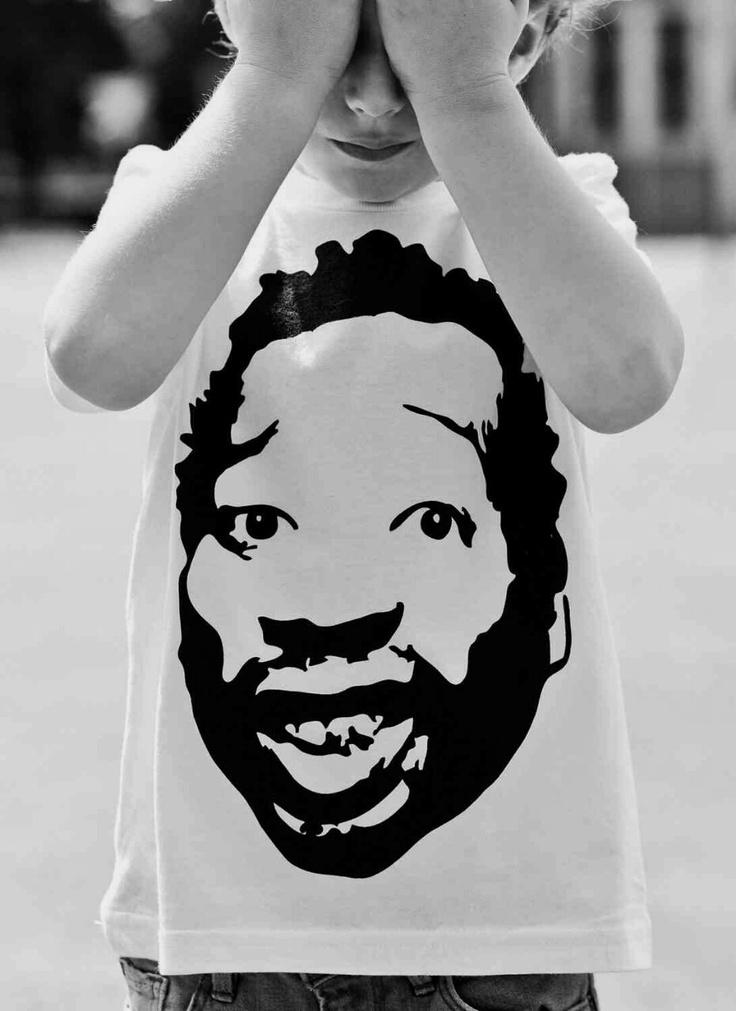191 best Hip to the Hop images on Pinterest Artists, Music and Rap - fresh blueprint 2 nas diss lyrics