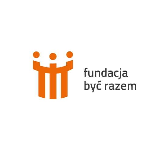 """During design workshops at Cieszyn Castle Foundation 'Be Together' (""""Być Razem"""") organized a competition for a new logo and corporate identity. The competition was won by Papajastudio. The complete CI was built on the colors and font of winner logo.The symbol of the new logo shows characters 'being together' and in a metaphorical way it represents the foundation's goal. Our refreshed and corporate image was praised by many authorities in the branch. #logo #branding www.papajastudio.pl"""