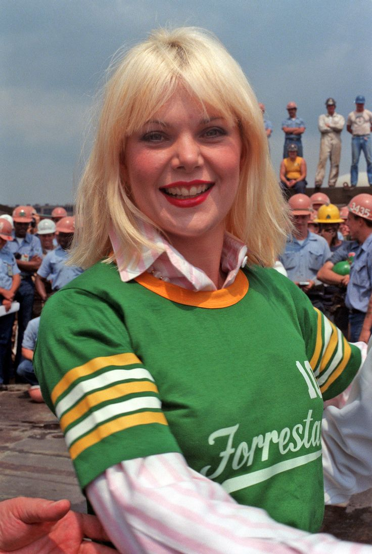 Actress Ann Jillian was born 1-29-1929. She started acting in the early 60s and was 'Baby June' in the 1963 musical Gypsy with Rosalind Russell and Natalie Wood.  Some of her other credits include Babes in Toyland, the TV movie Mae West, Mr. Mom, the 1985 TV movie Alice in Wonderland and It's a Living.
