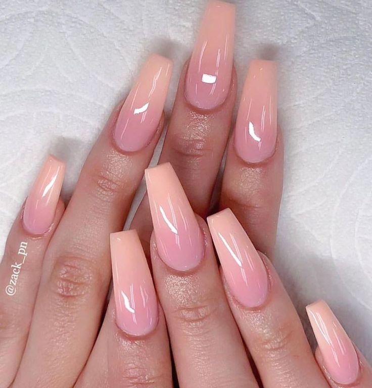 Más de 15 diseños de arte de uñas de moda – www.letmebeauty.net