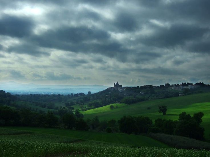 http://www.poggio-antico.com/images/content/11644_9791_1_S_0_600_1195_376077/monte-san.jpg