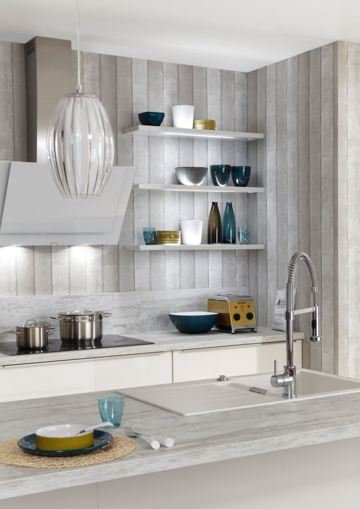 25 melhores ideias de ixina cuisine somente no pinterest cuisine ixina arm rios de cozinha. Black Bedroom Furniture Sets. Home Design Ideas