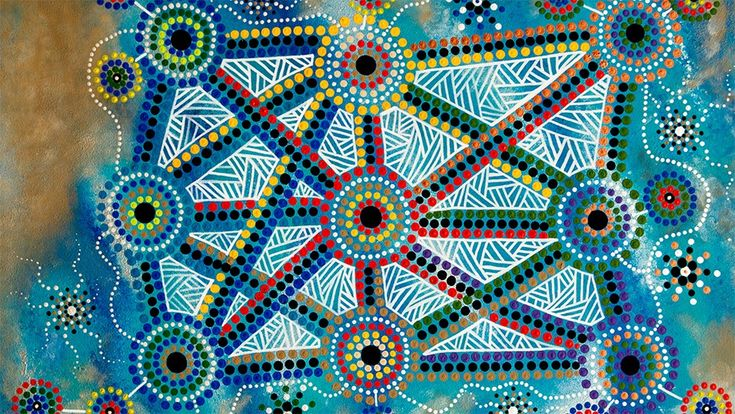 Image result for naidoc poster 2017