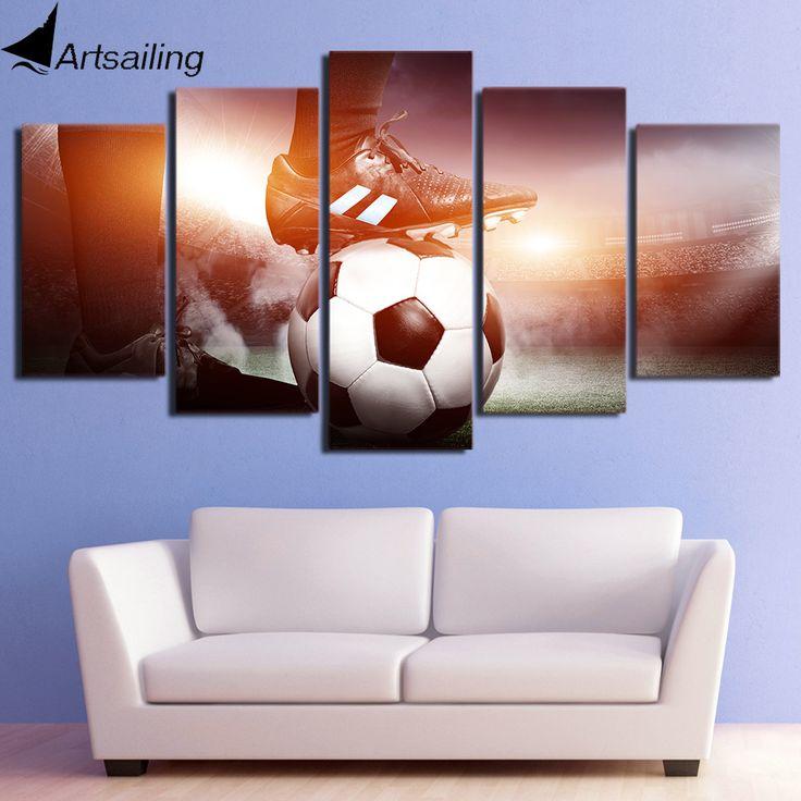 Mejores 48 imágenes de canvas wall art en Pinterest | Arte en tela ...
