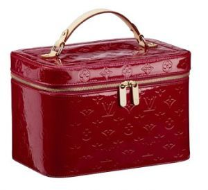 Louis Vuitton vernis - More lusciousness at http://mylusciouslife.com/louis-vuitton-vernis-bags-and-accessories/