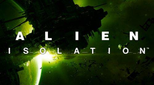 Alien Isolation Collection PC, XBox, PS 3 Game Title: Alien Isolation Collection Genre: Action, Horror, Shooter Developer: Imaginative Set-Up Publisher: SEGA Release Date: Oct 7, 2014 File Size: 18.1 GB / Split into 7 Parts 3.00 GB Compressed Mirrors: Mega.NZ, 1Fichier.com, GDrive.com,...