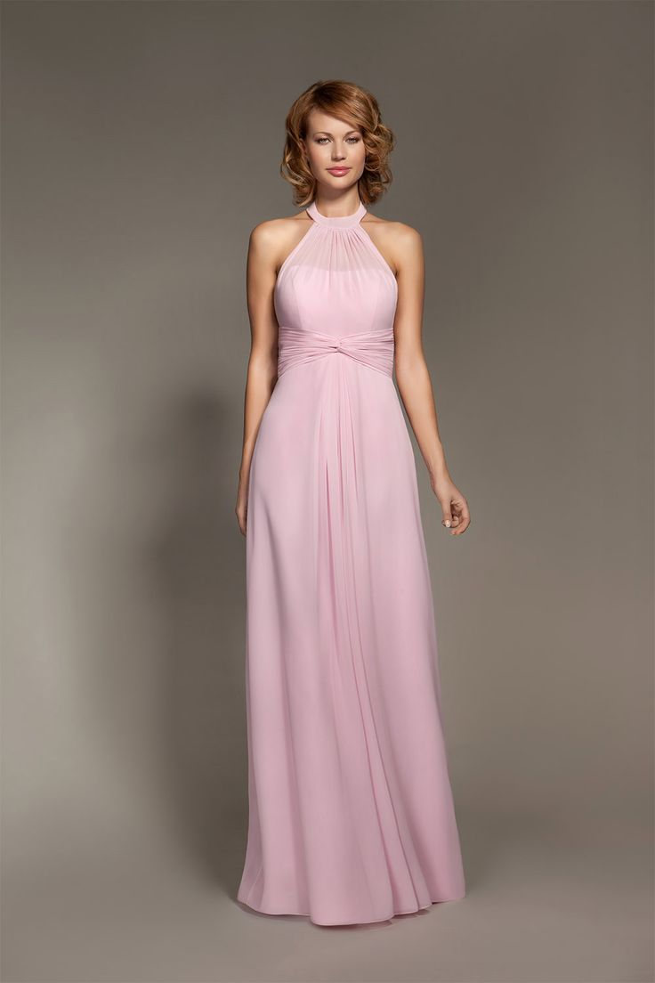 12 best pink bridesmaid dress images on pinterest pink bridesmaid browse pretty pink bridesmaid dresses including everything from vibrant fuchsia tones to dusky pink shades ombrellifo Image collections