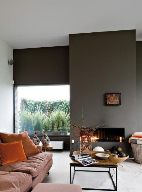 Best 25 couleur gris taupe ideas on pinterest cuisine couleur taupe salon - Lustre couleur taupe ...