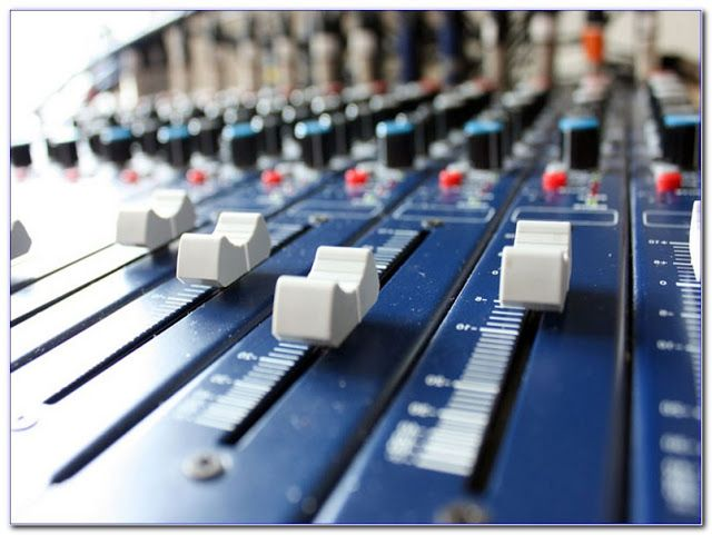 Online Mixing Courses Https Ift Tt 314loiq Waves Announces From Demo To Master A Free Mixing And Music Prod Music Courses Online Courses Online High School