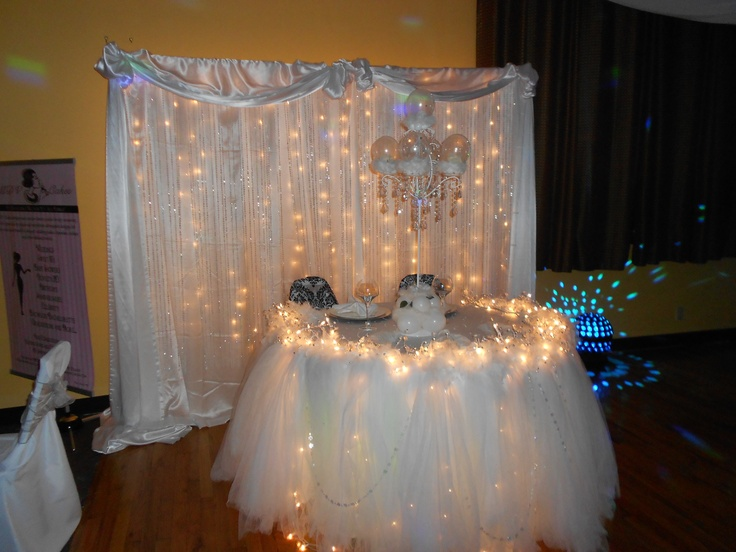 85 Best Images About Prom Ideas On Pinterest Gatsby