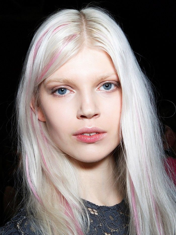 8 Things Your Hair Colorist Wishes You'd Stop Doing via @ByrdieBeauty