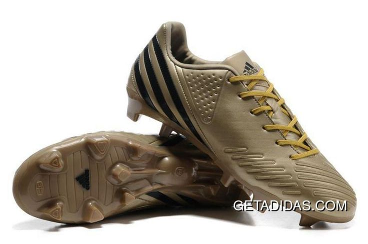 https://www.getadidas.com/plush-sheepskin-lz-db-football-boots-golden-black-limit-2012-adidas-predator-wholesale-club-topdeals.html PLUSH SHEEPSKIN LZ DB FOOTBALL BOOTS GOLDEN/BLACK LIMIT 2012 ADIDAS PREDATOR WHOLESALE CLUB TOPDEALS Only $99.59 , Free Shipping!