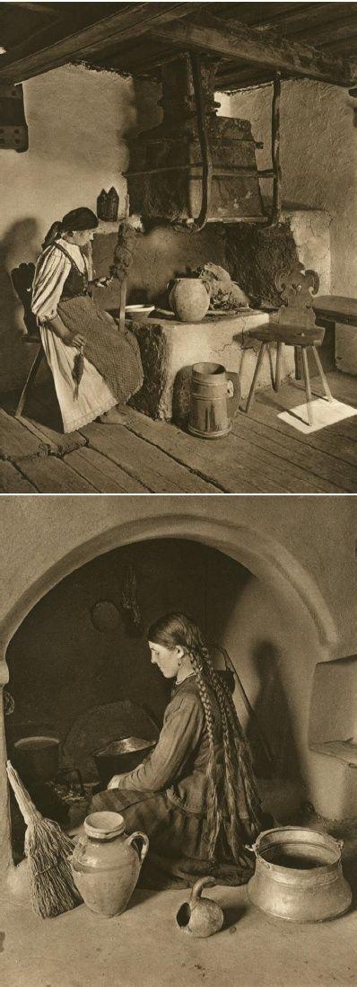46. Roumania 1933