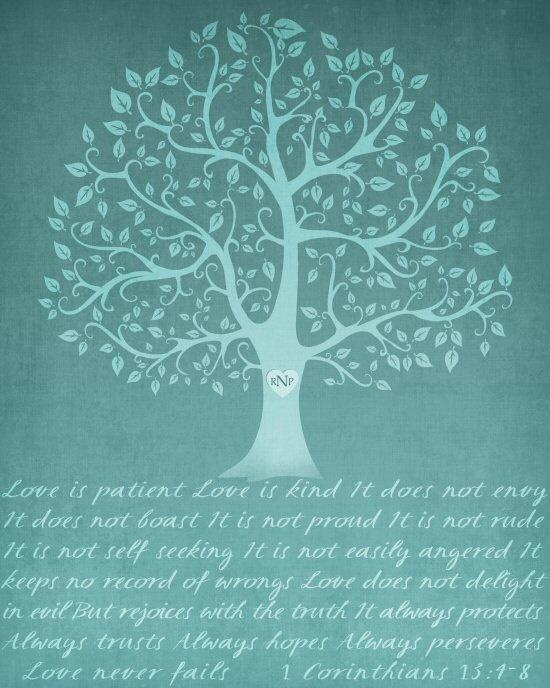 ae3f2a0b04ba0cd1e7e4a256f4923786  quotes from the bible love never fails