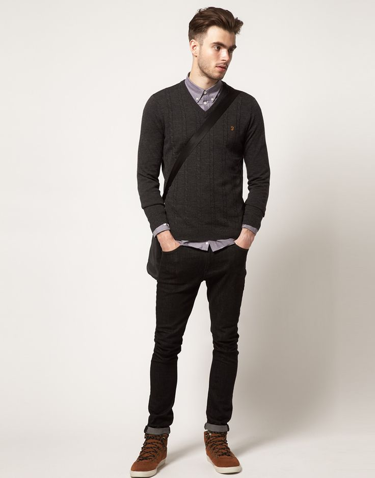 166 best Men's Fashion images on Pinterest | Banana republic ...