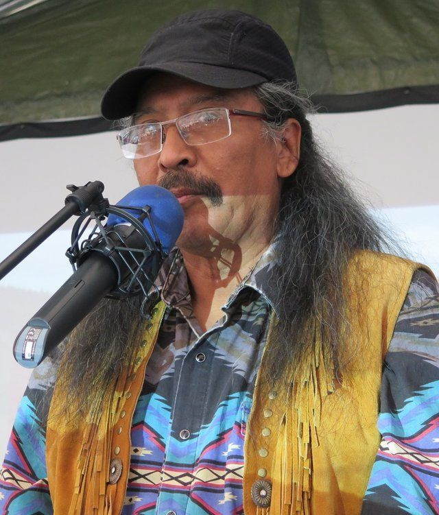 #RossRiver #Musicians Sing #kaskalanguage traditional Songs https://goo.gl/s3f75P