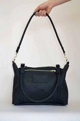 Amelia Boland Bag NZ #10 Shopper