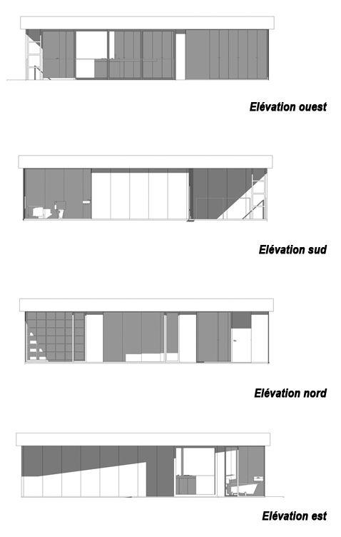 Furniture House. See More. Technology Of Environmental Control: Shigeru Ban