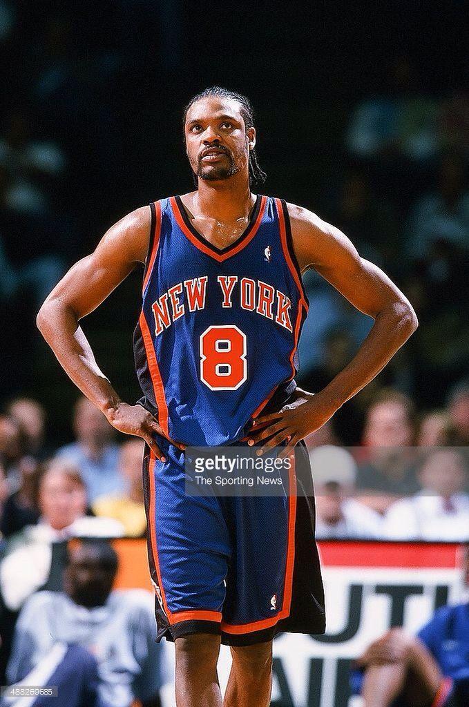 285 Best Knicks Images On Pinterest New York Knicks
