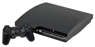 Si vous désirez acheter une console PS3 slim et faire un achat moins cher, visitez OkazNikel. #console #jeux #Ps3 #vente #achat #echange #produits #neuf #occasion #hightech #mode #pascher #sevice #marketing #ecommerce