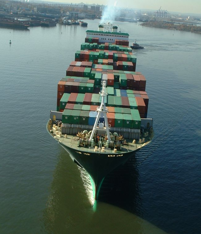 cargo-ship650-us-national-oceanic-and-atmospheric-administration