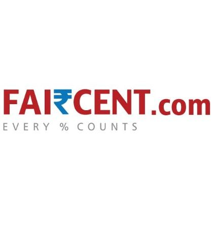 Faircent provides P2P lending and personal loan at low interest rates in India #india #faircent #loan #money #save #borrow #sharingeconomy