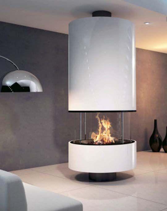 Google Afbeeldingen resultaat voor http://www.luwih.com/wp-content/uploads/2011/06/modern-interior-fireplace-design1.jpg