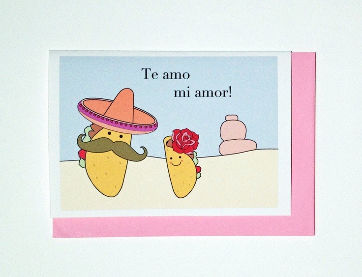 106 best cards images on pinterest valentine day cards happy etsy valentines card
